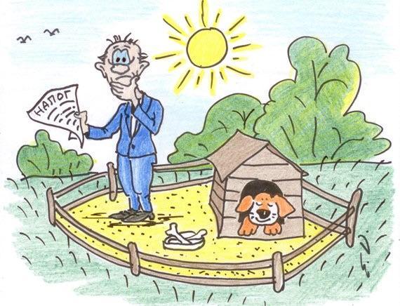 Узнать свою задолженность можно через МФЦ бесплатно