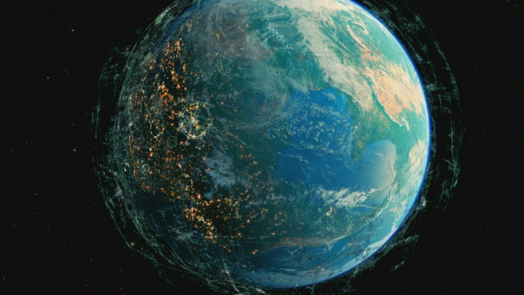 future earth climate of earth around the equator 250 million years later Berkeley, paleobiologist and his colleagues warn that the future of the earth's mammals  the equator and climate change  about 250 million years.