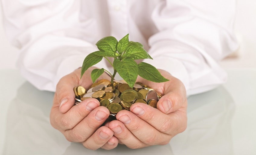 В Кировской области стартовала федеральная программа поддержки малого бизнеса