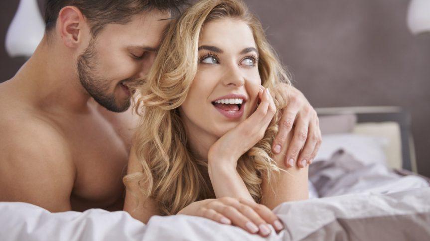Сексуальные атрибуты для супругов