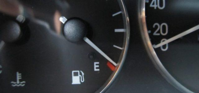 3 способа снизить расход топлива, о которых нужно помнить