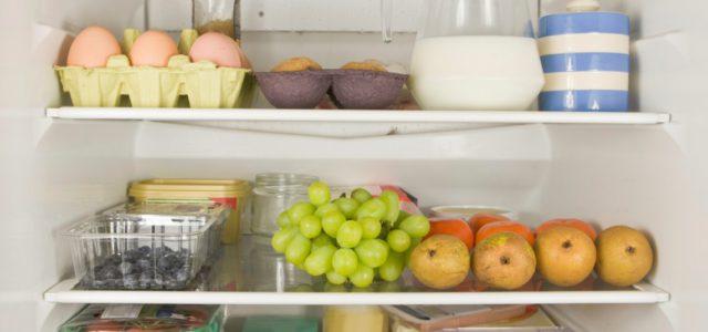 Ученые назвали продукт, защищающий от ожирения и диабета