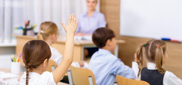 4 главных фактора, которые влияют на успешность ребенка в школе