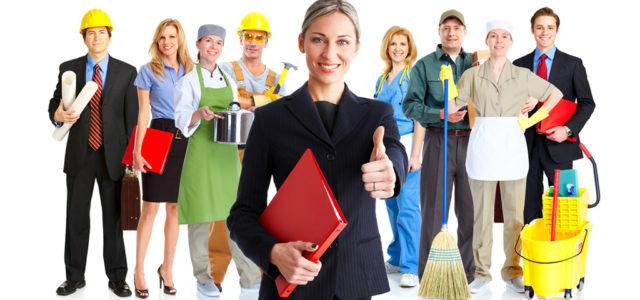 Атлас профессий и специальностей появился в нашей области
