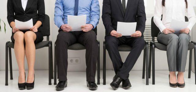 Какие факторы, помимо денег, влияют на поиск работы
