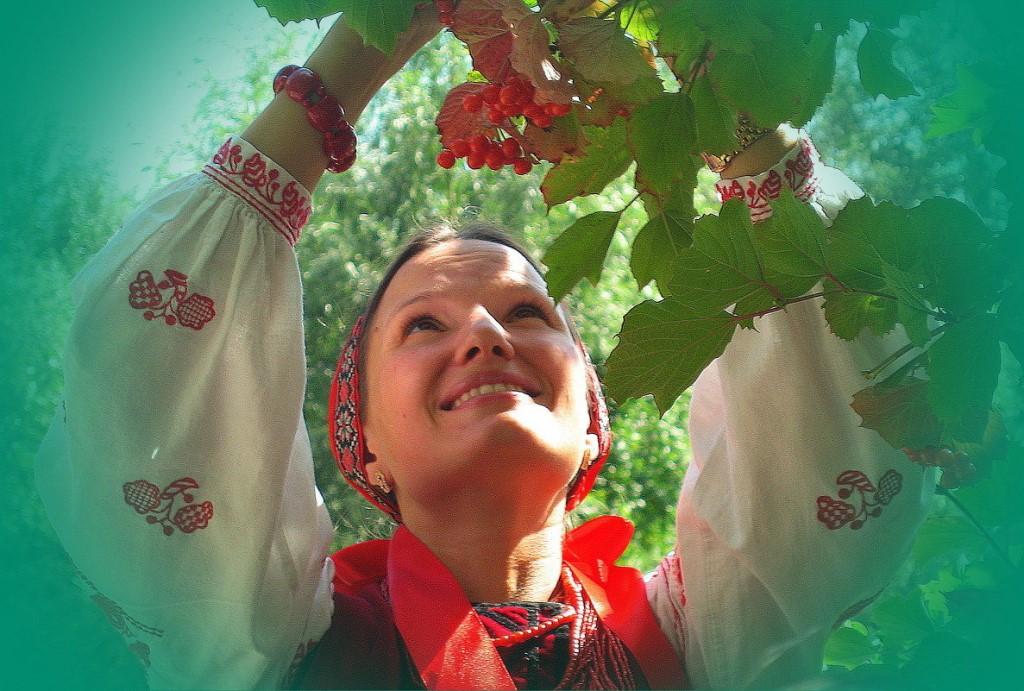 Калина: самые любимые рецепты применения ягод для здоровья