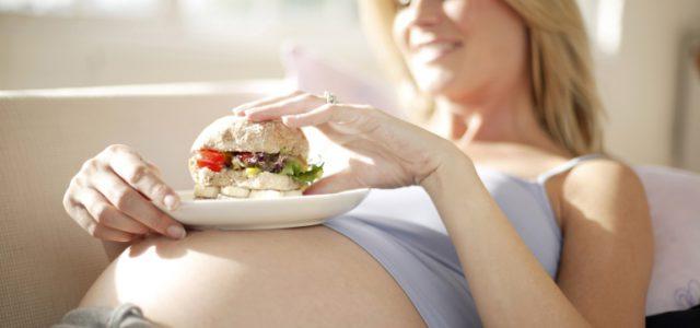 Продукт, который может вызвать диабет первого типа у детей