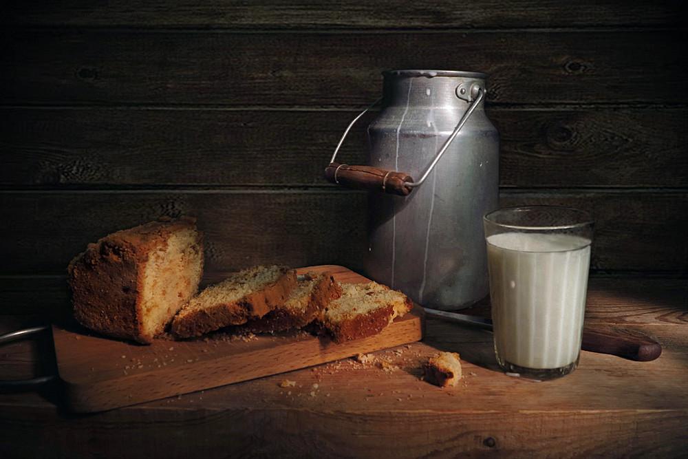 Чем полезно регулярное употребление молока