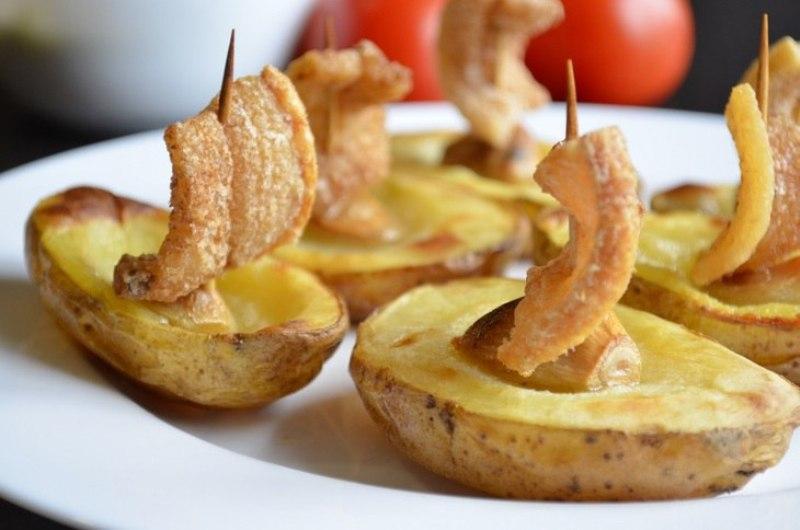 5 вкусных продуктов для здоровья сердца