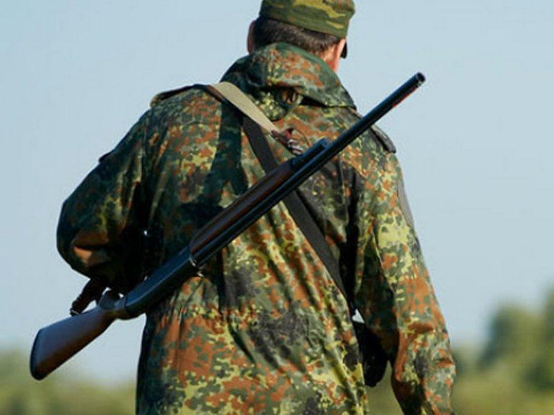 Незаконно уволенный егерь в Нолинске восстановлен в прежней должности