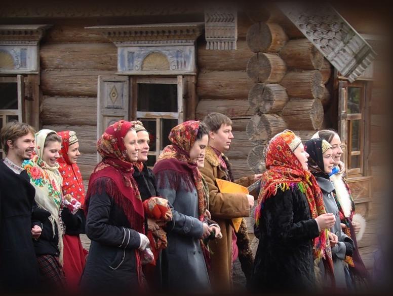14 октября — Покров день. Что можно и нельзя делать в этот праздник?