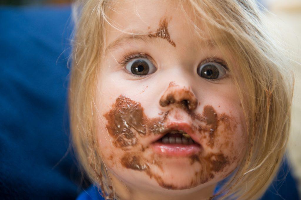 Росконтроль назвал самый вкусный шоколад с орехами