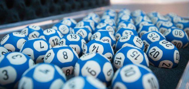 Секреты лотерей, о которых мало ктознает
