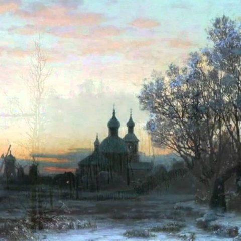 Памятные даты Вятского края в ноябре 2020