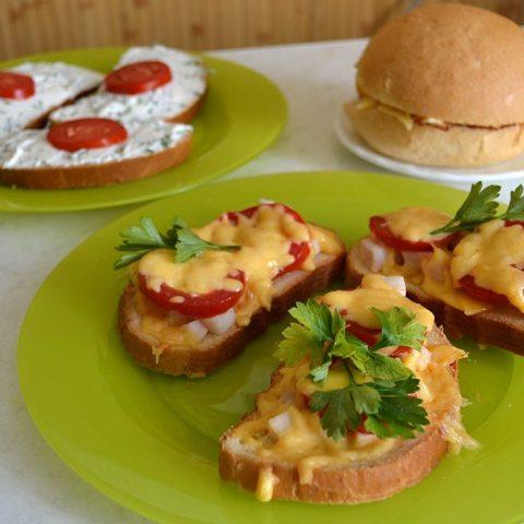 Горячая или холодная: Какая еда эффективнее для похудения