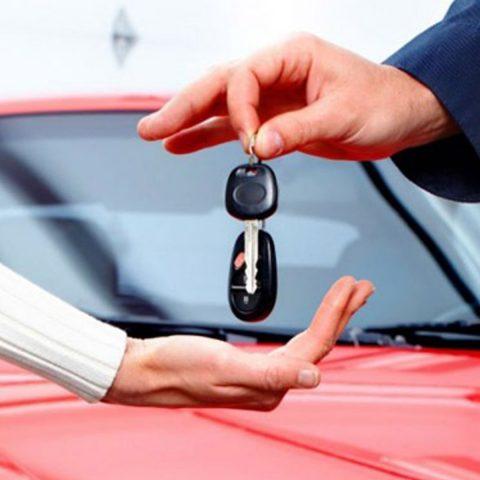 Изменятся правила купли-продажи авто с пробегом