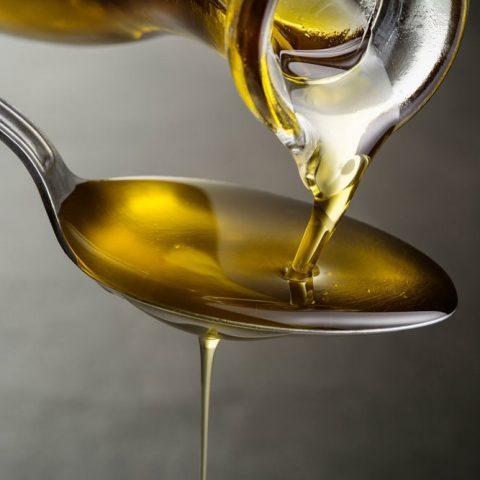 Когда растительное масло становится ядом