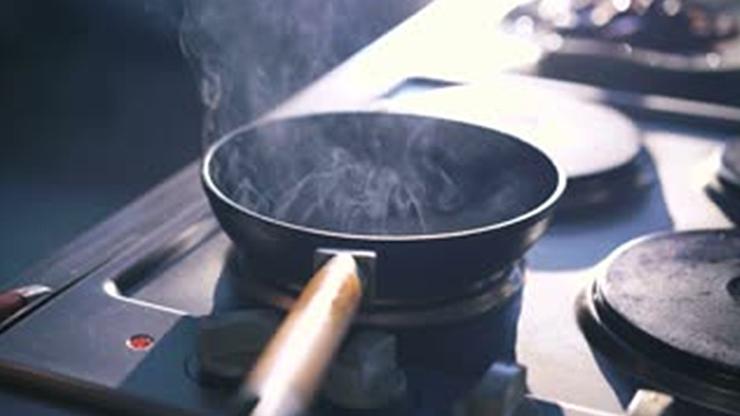 Росконтроль: Когда растительное масло становится ядом