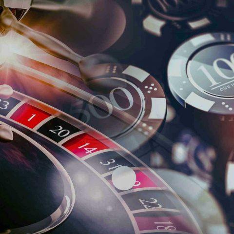 Можно ли обыграть казино: 5 простых советов для успеха