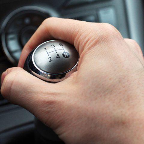 Что такое выбег автомобиля