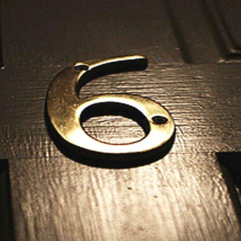 Как узнать нумерологическое значение своей квартиры