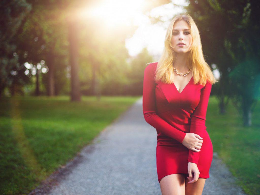5 самых интересных психологических фактов о мужчинах