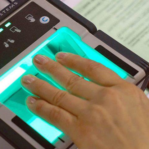 Почему рекомендуют НЕ сдавать свои биометрические данные